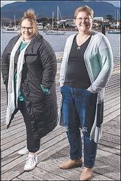 Rebecca & Karen.JPG