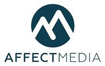 affect media logo.jpg