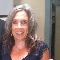 Jackie Robson Committee Photo 2019.jpg