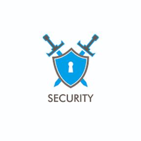 Security Logo B.png