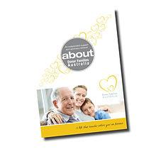 About Donor Families Australia brochure mockup.jpg