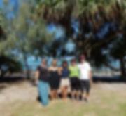 QLD Meetup Group photo.jpg
