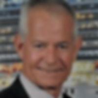 Bruce McDowell.JPG