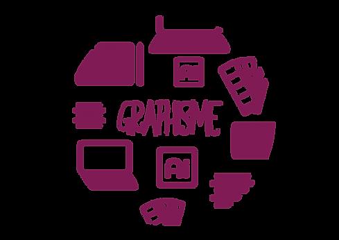 GRAPHISME1.png