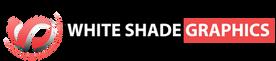 White Shade Graphics | Best Photographer | Best Website Designer | Best Digital Marketing | Lucknow, Uttar Pradesh, India