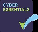 Cyber Essentials Badge Small (72dpi).png