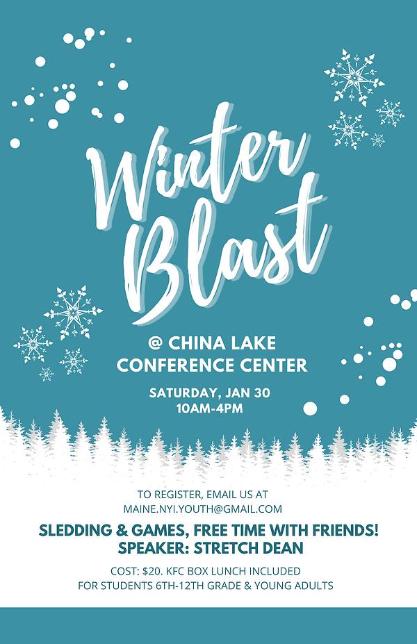 Winter Blast.png