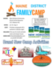 family camp poster revised.png