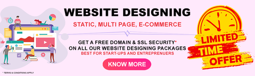 White-Shade-Graphics-Website-Offer.png