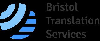 Bristol%20Translation%20Services%20-%20P