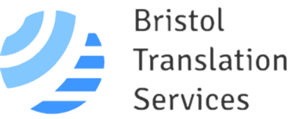 Bristol%20Translation%20Services%20-%20P