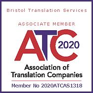 ATC Associate Member Logo 2020.png