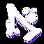 Formal Crush Logo