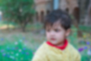 White Shade Graphics | Best Baby Photography and Cinematography in Lucknow