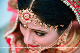 White Shade Graphics - Best Candid Photography and Cinematography in Lucknow