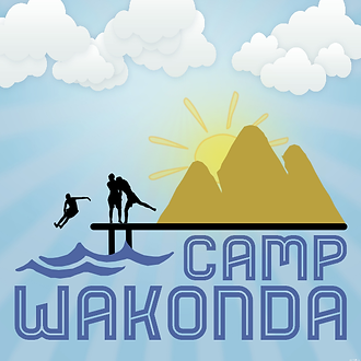 camp wakonda2.png