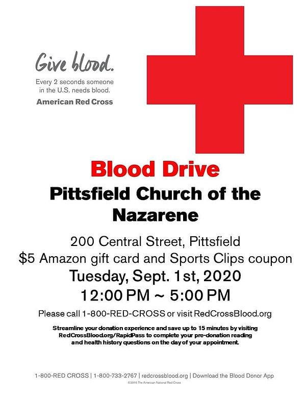 Blood Drive - Pittsfield.jpeg