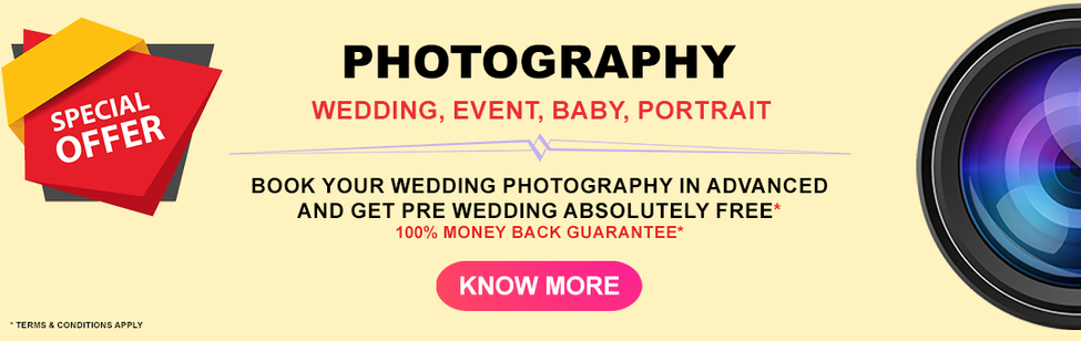 White-Shade-Graphics-Photography-Offer.p