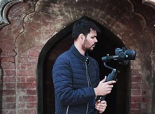 Gaurav-Singh-Rajput.jpg