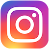 White Shade Graphics Profile on Instagram