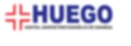 HUEGO.png