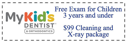 My Kids Dentist coupon 1.jpg
