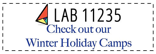 Lab 11235 coupon 1.jpg