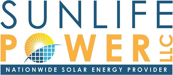 SunLife Power LLC JPG.jpg