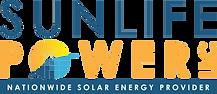 SunLife Power LLC PNG.png