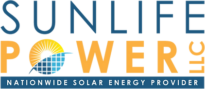 SunLife Power LLC PNG.png