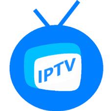 Russian IPTV Playlist