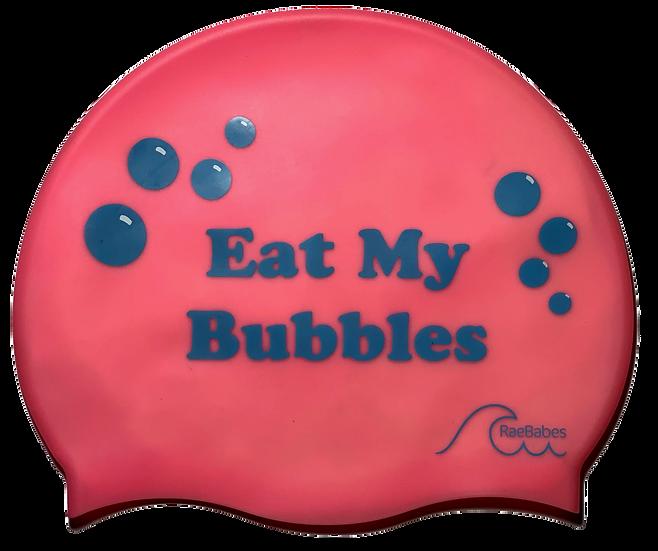 Eat My Bubbles