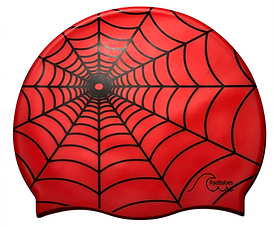 Spider%20Silicone%20White_edited.png