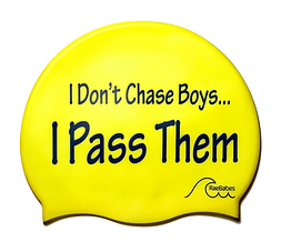 Chase Silicone White.png