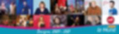 bannière_site_2020_2021_V1.jpg