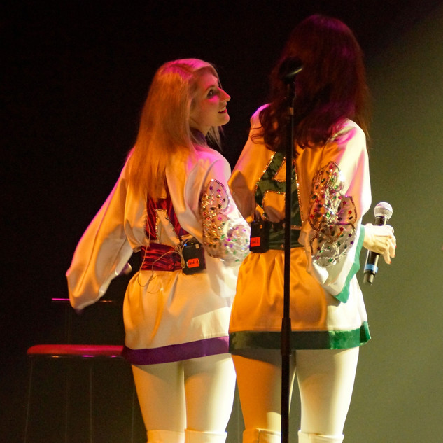 Génération ABBA_31.jpg
