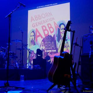 Génération ABBA_12.jpg