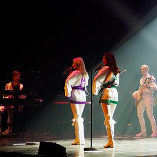 Génération ABBA_29.jpg