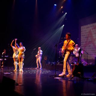 Génération ABBA_42.jpg