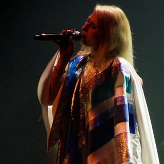 Génération ABBA_23.jpg