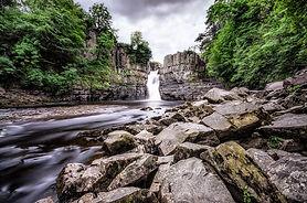High-Force-Waterfall-Paul_Gradwell.jpg