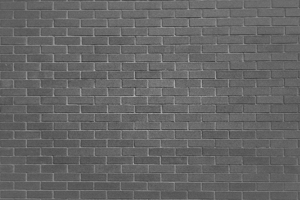 grey brick wall.jpg