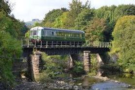 wdale railway.jpg