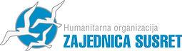 HUMA_logo.jpg