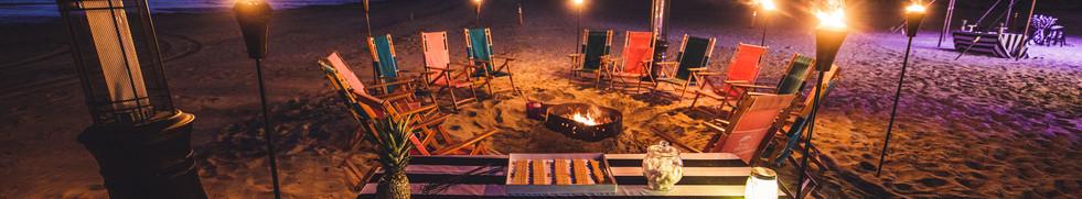 beachbutlers-145.jpg