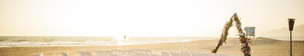 beachbutlers-33.jpg