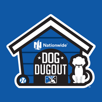 Nationwide Dog Dugout