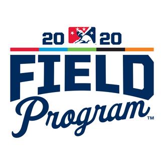 2020 MiLB FIELD Program