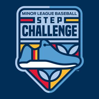 MiLB Step Challenge