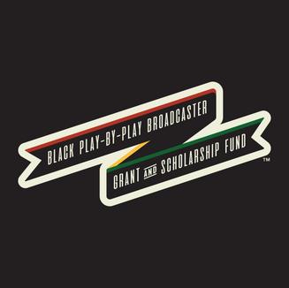 Black PxP Fund Secondary Logo